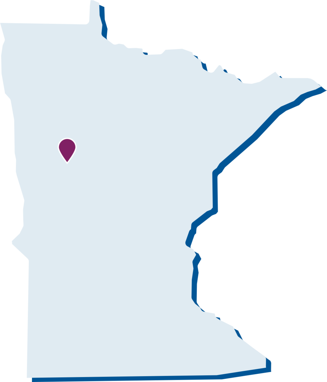 map-detroitlakesarea.png