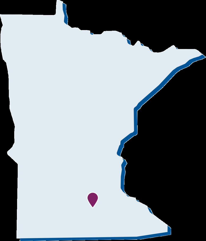 map-stpeterarea.png