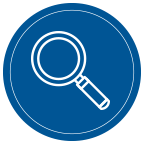 icon-legislativetransparency.png