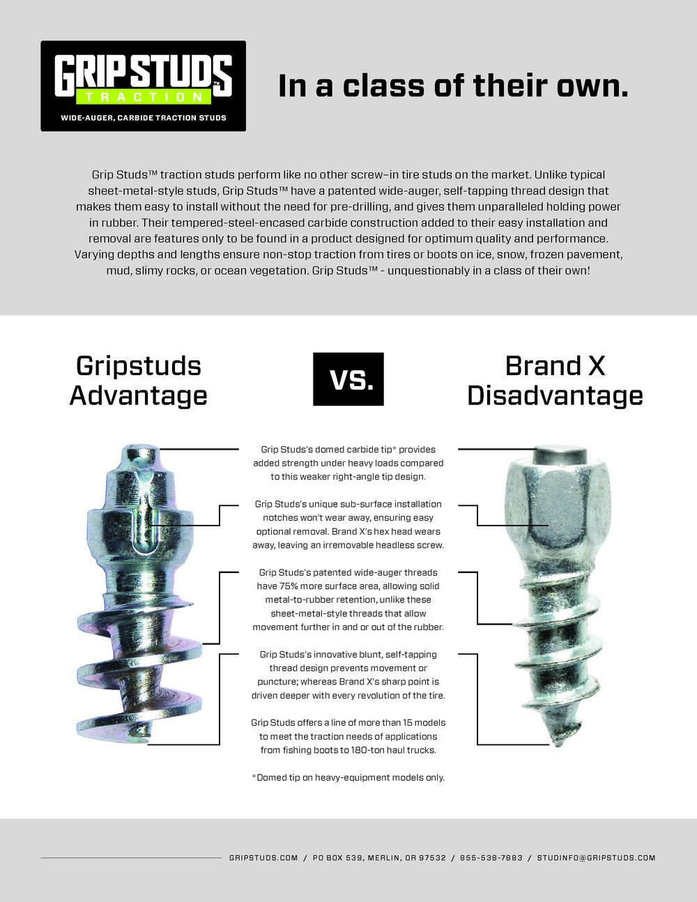 Grip Studs vs Brand-X Abridged.jpg