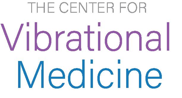 CVM Logo3.png