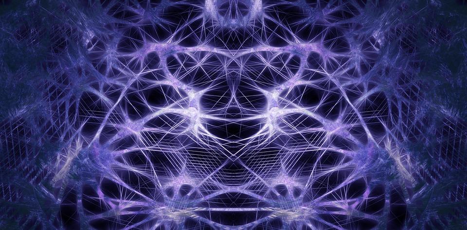 CVM Vibrational Therapies