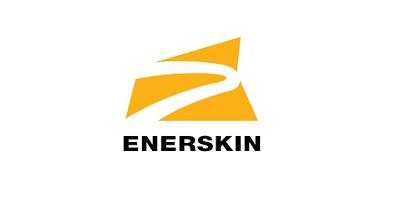 Enerskin_Logo.png