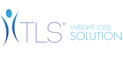 TLS_Logo.png