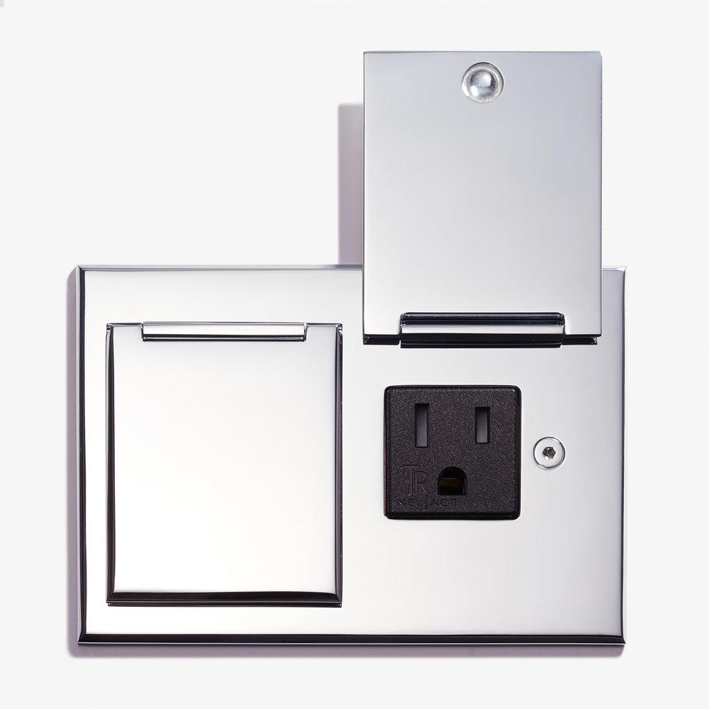 117 x 82 - Duplex Outlet - Covers - Chromé Vif 2.jpg