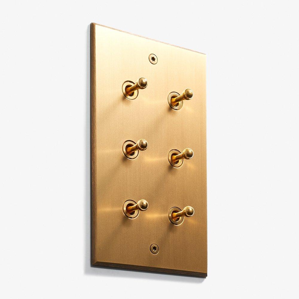 82 x 144 - 6 INV - Visible Screws - Bronze Médaille Clair 2 .jpg