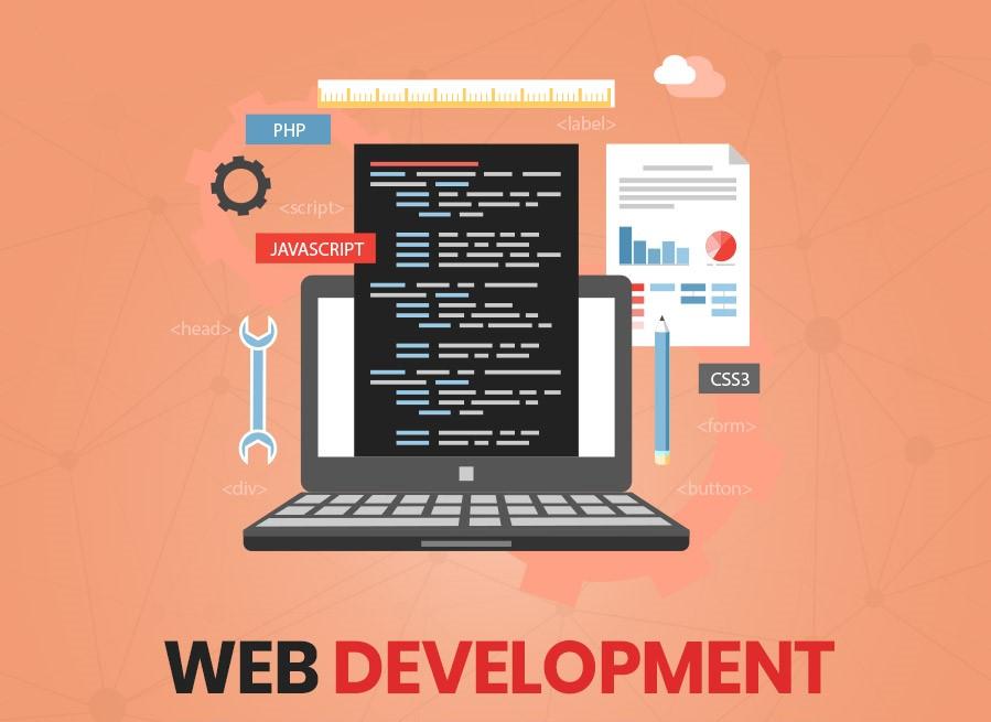 Web-Application-Development1.jpg