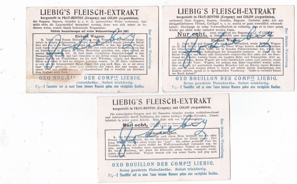 Liebig-Bilderserie-RICHARD-WAGNER-_57-1.jpg