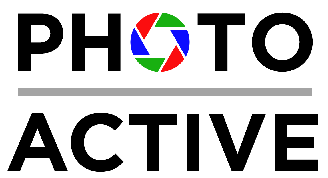 PhotoActive Podcast