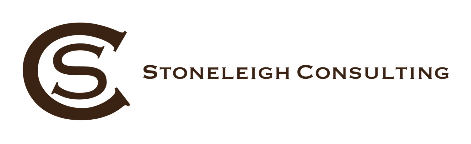 Stoneleigh Consulting