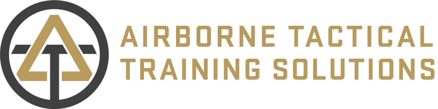 Airborne Tactical Training Solutions