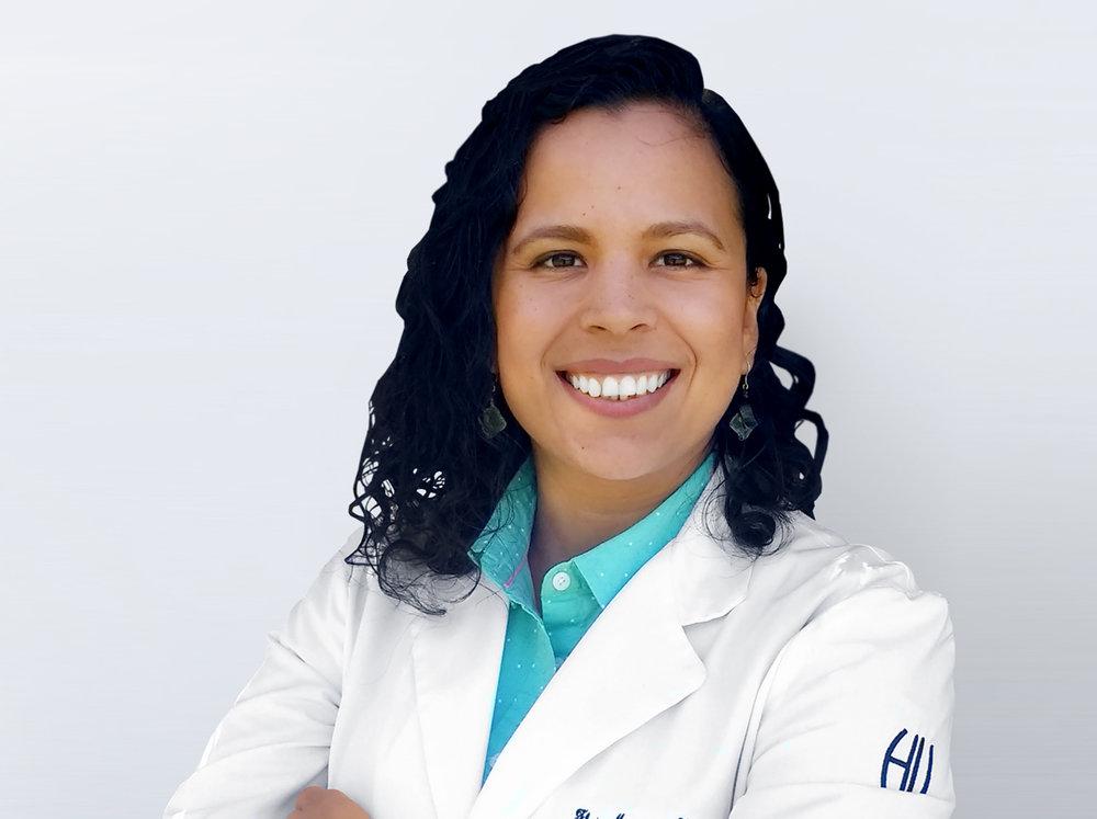Dra. Flor Zatarain   Sanación de Diabetes de manera natural
