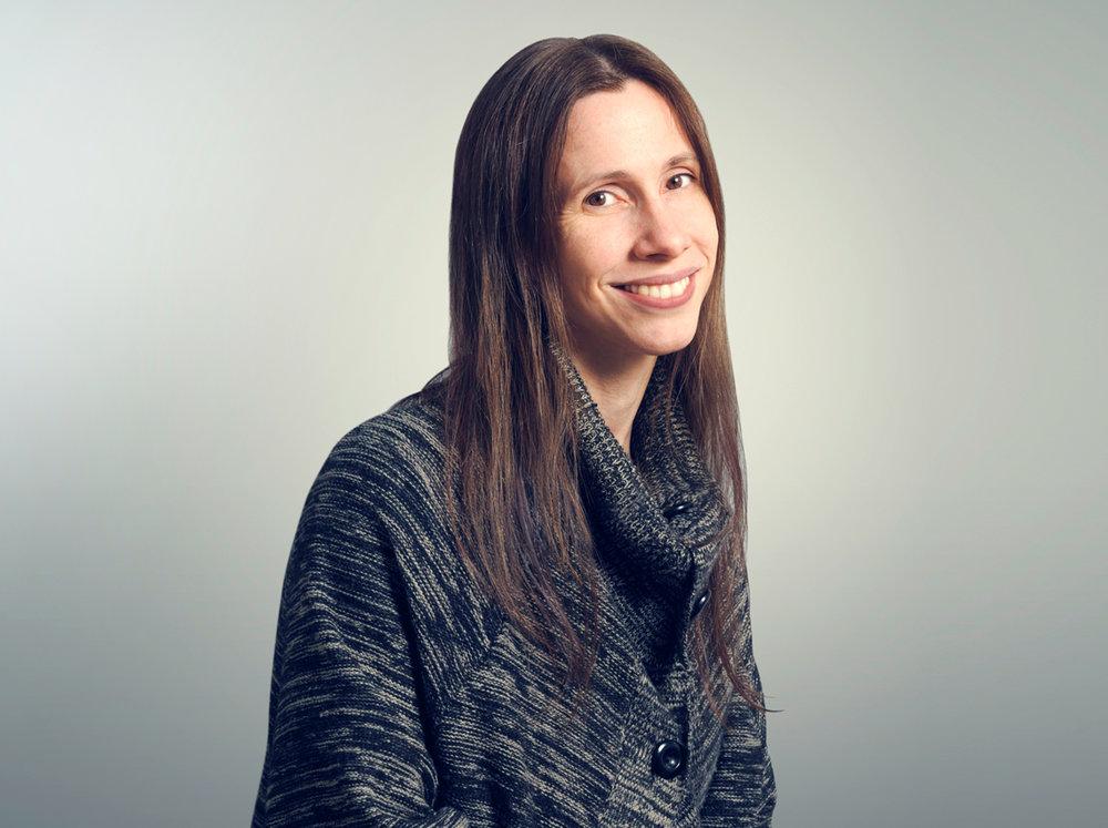 Vanina Schoijett   Puericultora especialista en lactancia y crianza