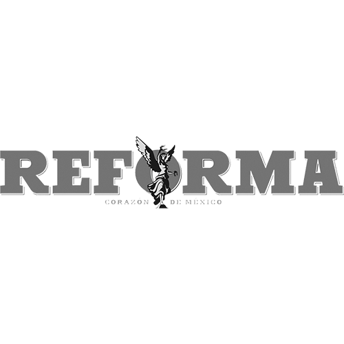 reforma1.png
