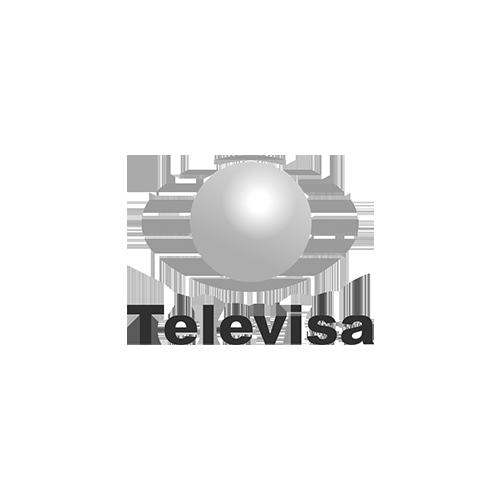 televisa1.png