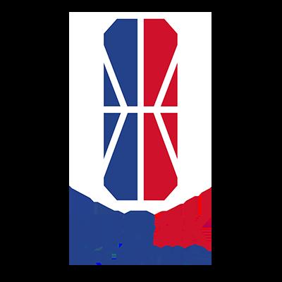NBA2K League.png
