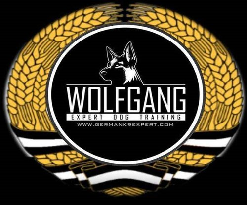 Wolfgang Expert Dog Training