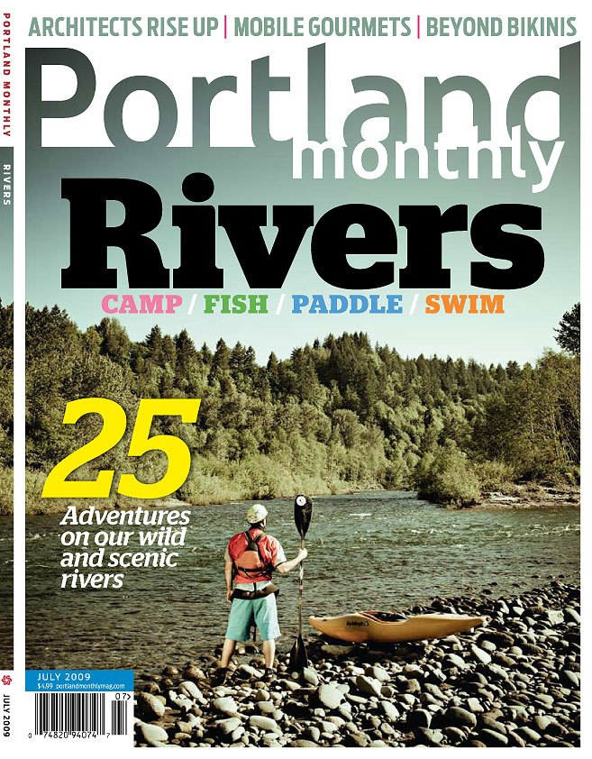 Portland-Monthly-July09-Cover.jpg