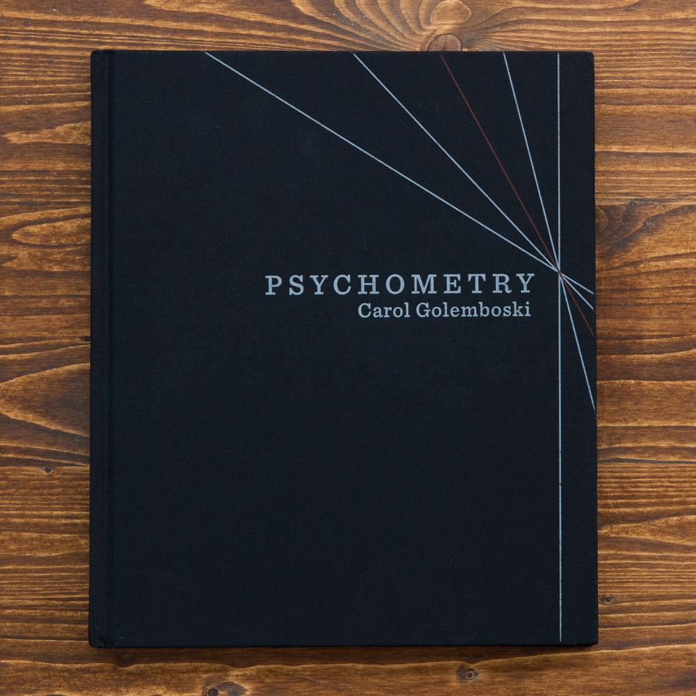 Sqlr_Psych-cover.jpg