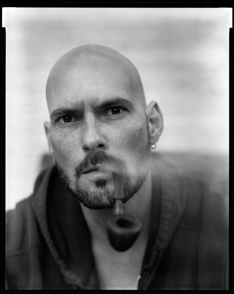 Mr.-A.-Danielsen-Richmond-VA-2011-no1.-8x10-inch-silver-gelatin-contact-print.-©-Jake-Shivery.jpg