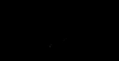 P2P-LOGO-1080x556.png