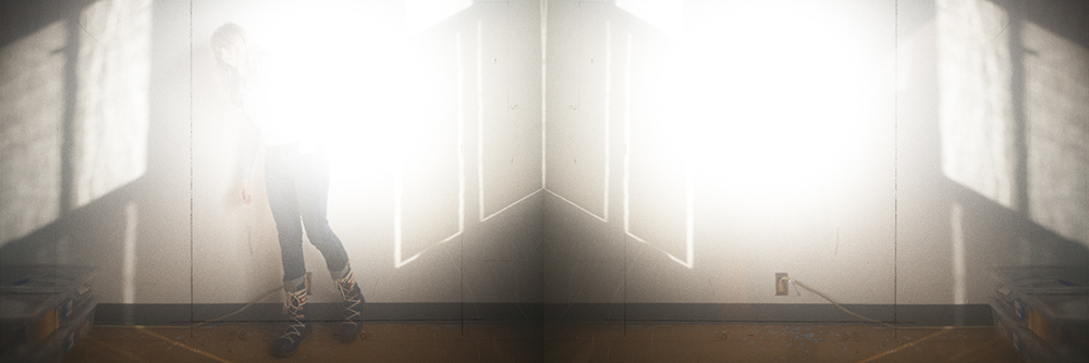 RaymerGriffin_Elizabeth_Untitled-New-Light_Groundglass.jpg