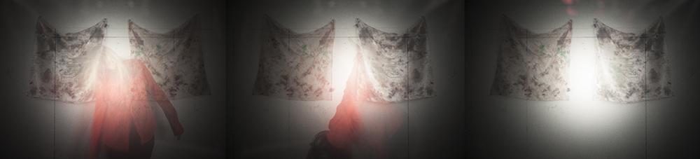Raymer_Griffin_Elizabeth_Untitled-Crushed_Groundglass.jpg