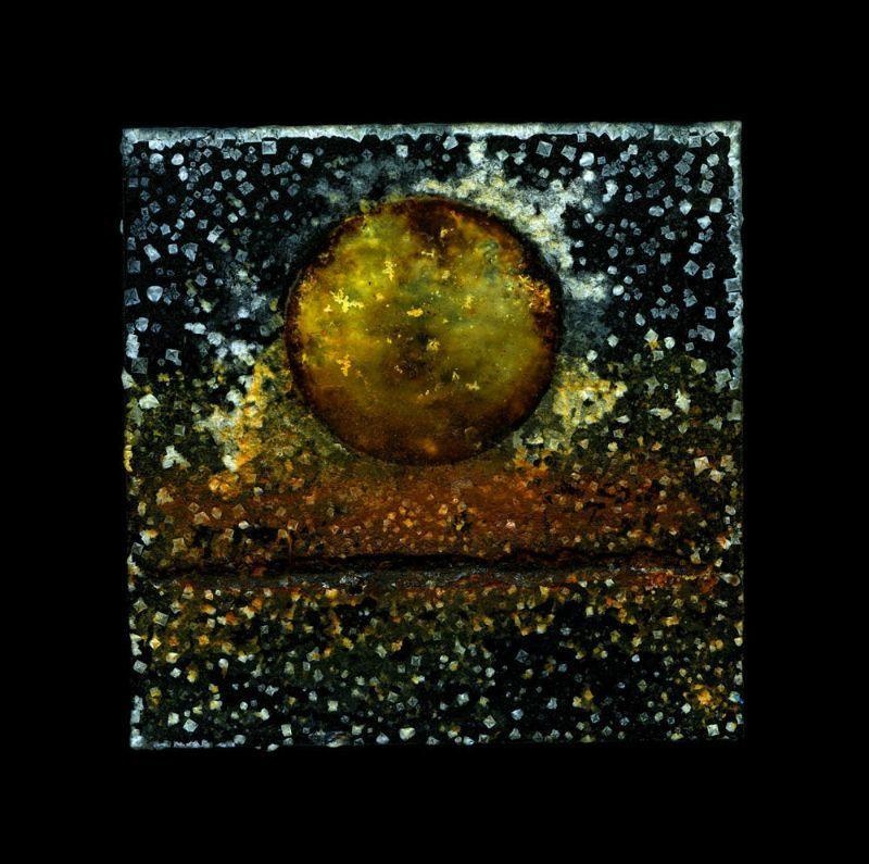golden_sea_-_metal_sun_fife_2013-1.jpg