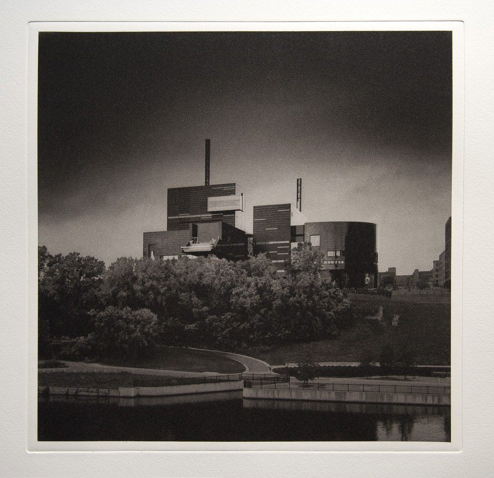 The-Guthrie-Minneapolis-Polymergravure.jpg