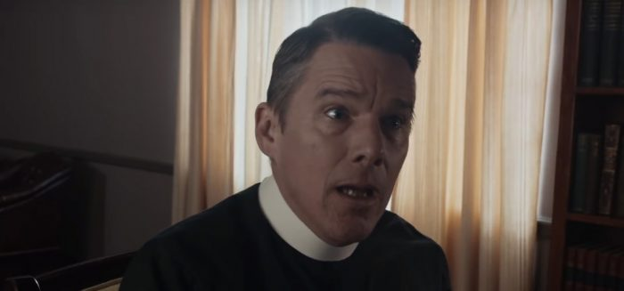 firstreformed-ethanhawke-scared-office-700x327.jpg