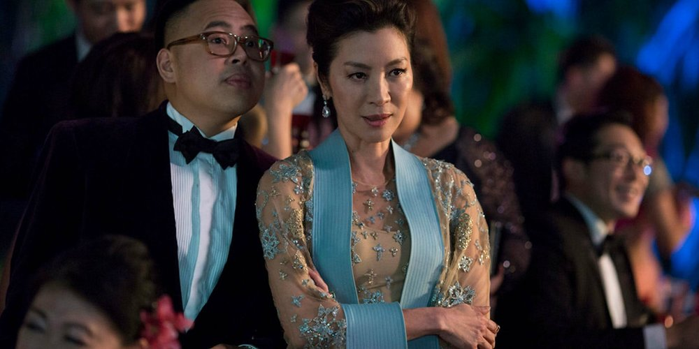 Crazy-Rich-Asians039-Michelle-Yeoh-amp-Awkwafina-Reunite-For-Action-Film.jpg