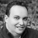 DAVID FRYE  Marketing Specialist / Video Producer