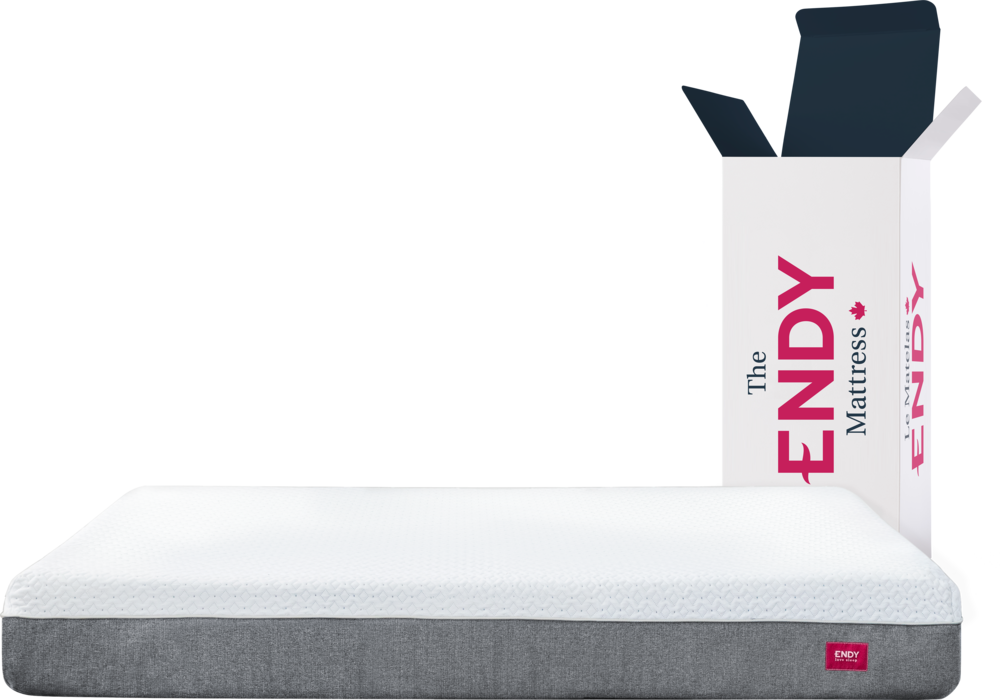 ENDY_MATTRESS_WITH_NEW_BOX_2.png
