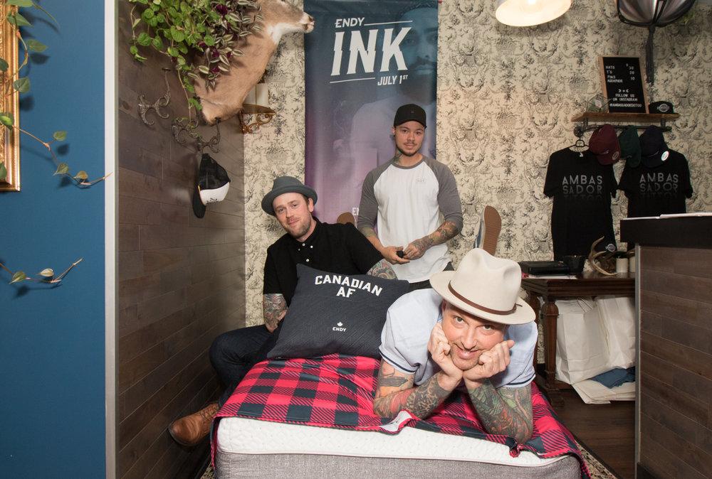 Endy Ink Calgary-4.jpg
