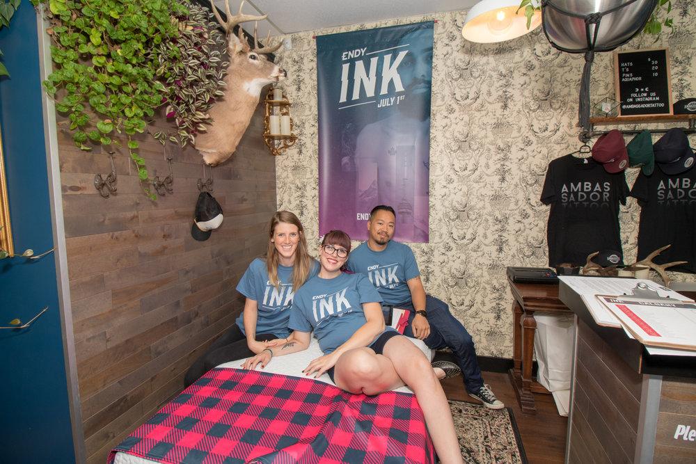 Endy Ink Calgary-1.jpg