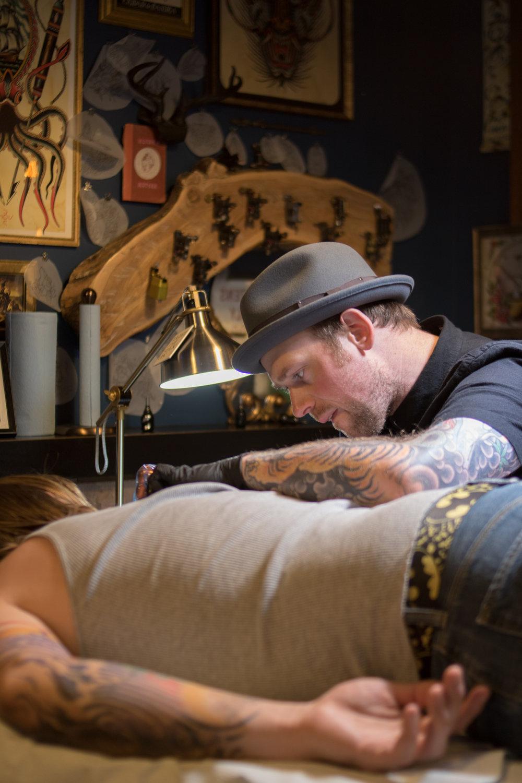 Endy Ink Calgary-24.jpg