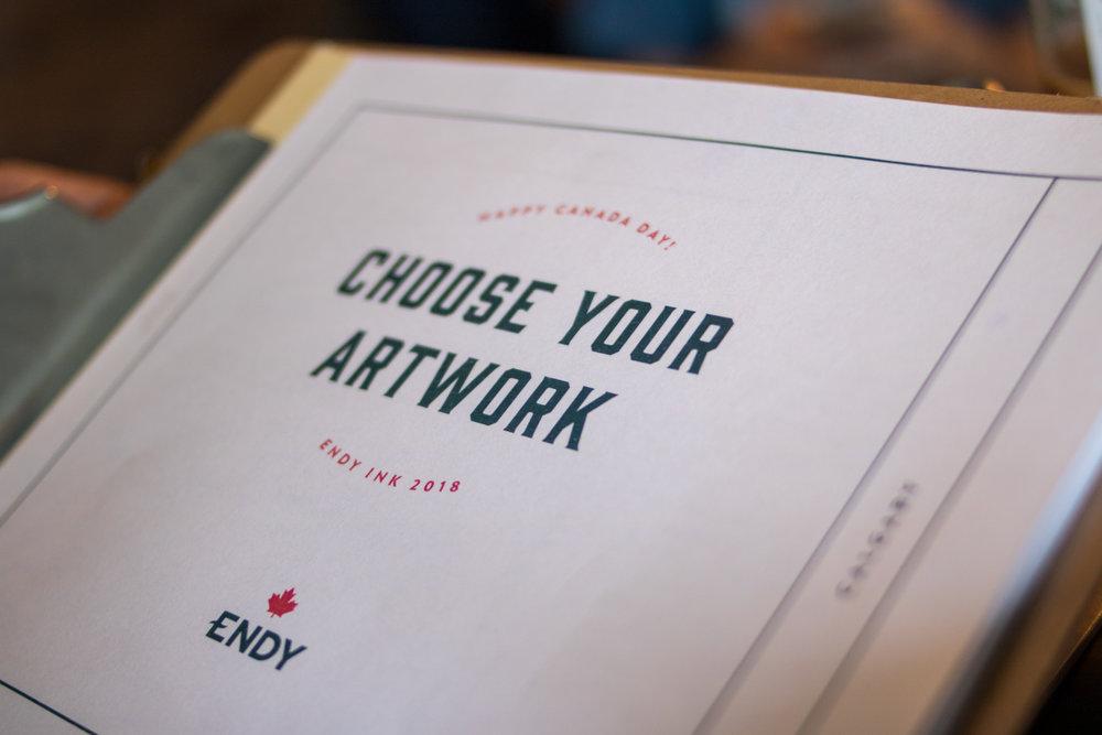 Endy Ink Calgary-87.jpg