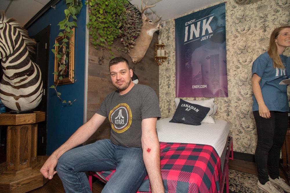 Endy Ink Calgary-47.jpg