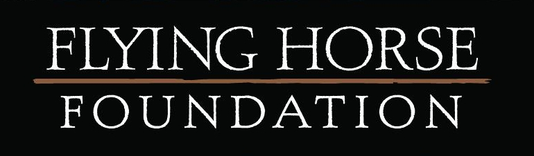 Flying Horse Foundation