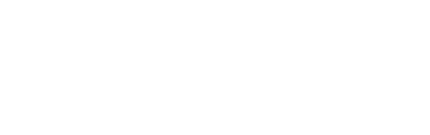 Soundview Church
