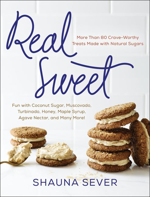 Real Sweet by Shauna Sever.jpg