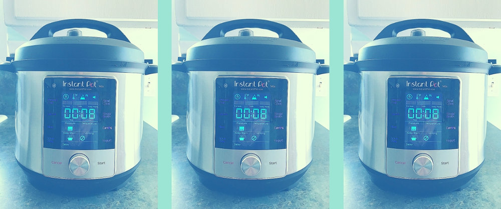 Instant Pot Guide on Didn't I Just Feed You Podcast.jpg