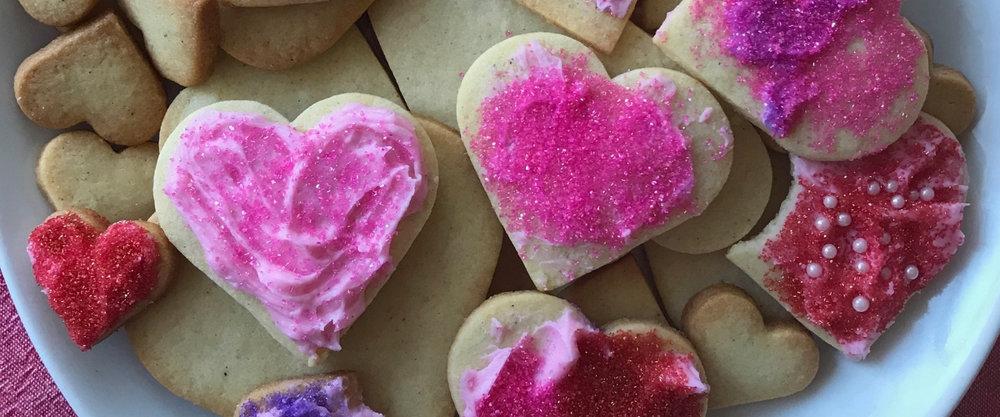 Valentines Classroom Treats Ideas Parenting HACKS 1200x500px.jpg