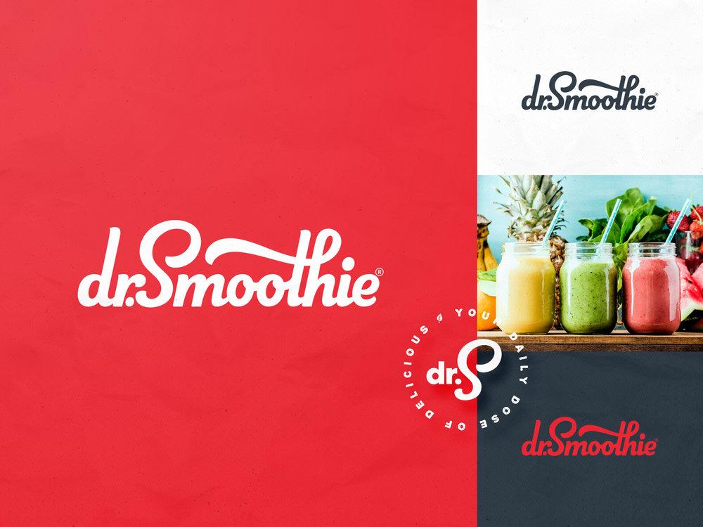 Dr. Smoothie Final Logo.jpg