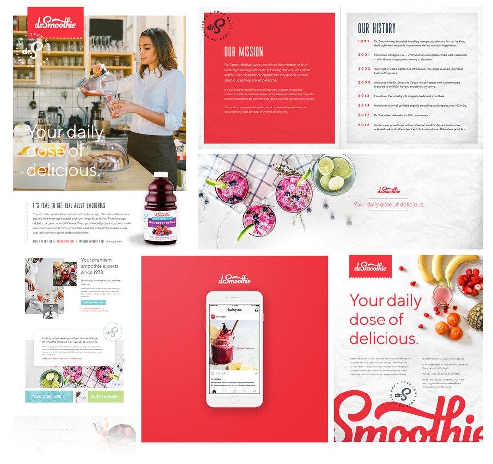 marketing-materials-designs.jpg
