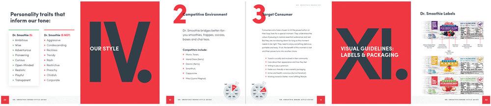brand-guidelines.jpg