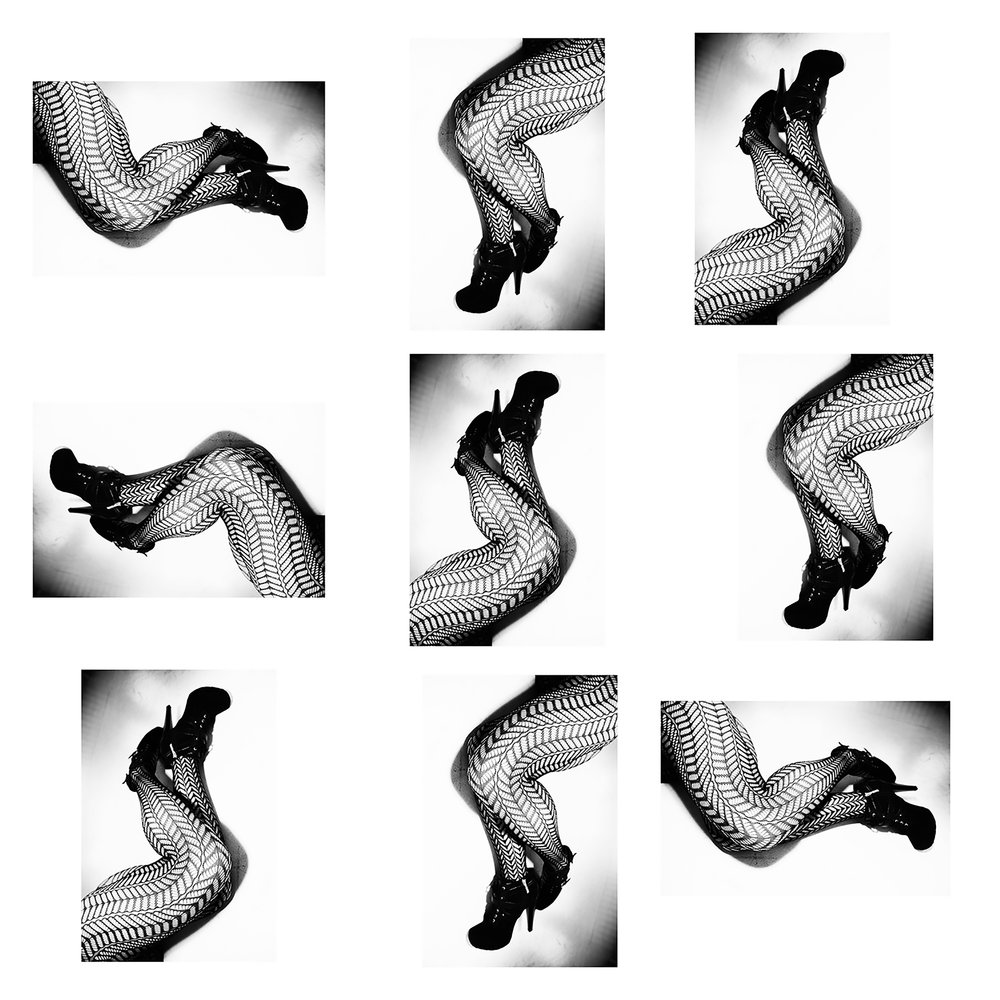 Image27.jpg