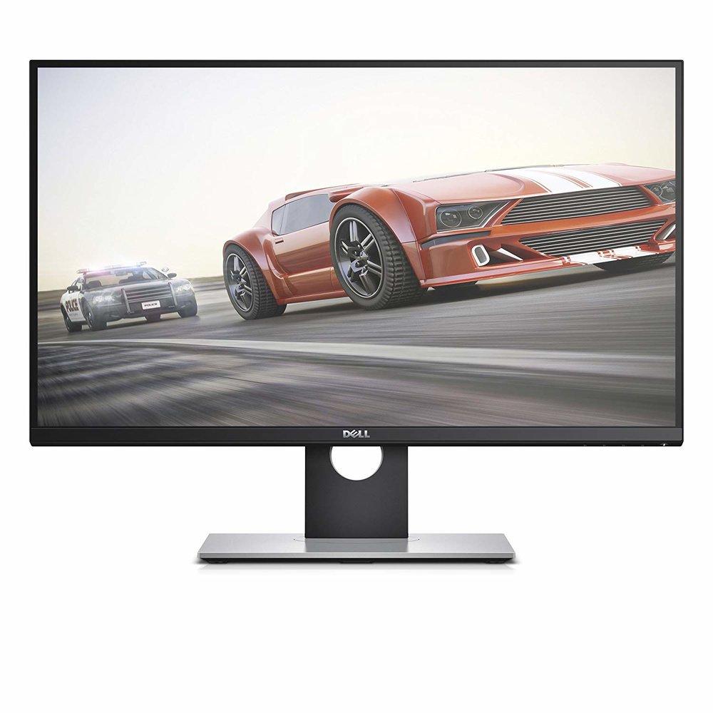 "Dell S2716DGR 27"" 144Hz Monitor"