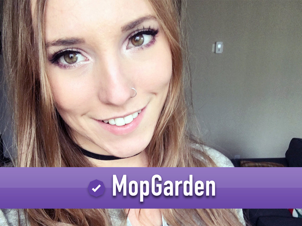 interview-mopgarden.jpg