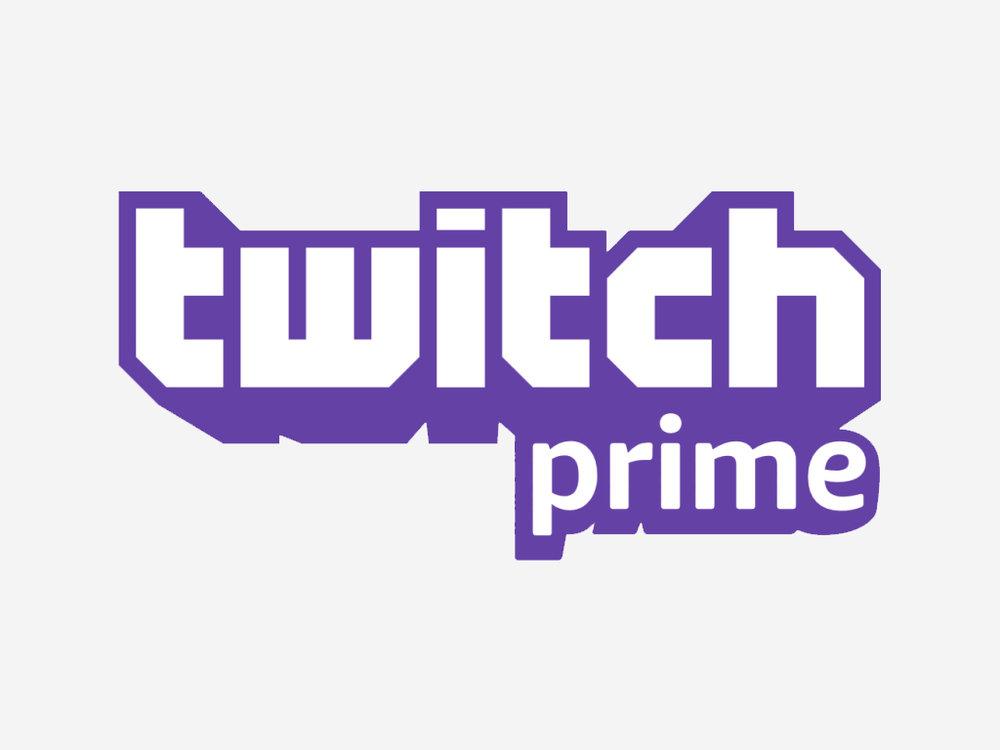 twitch_prime_01.jpg